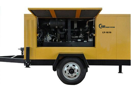 diesel-portable-screw-compressor-7_1498464069.jpg