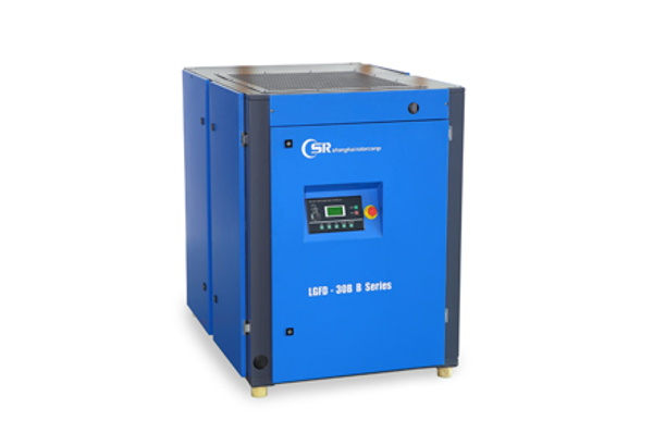 evo-high-end-series-screw-compressor-1.jpg