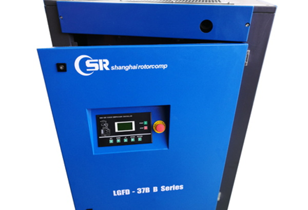 evo-high-end-series-screw-compressor-5.jpg