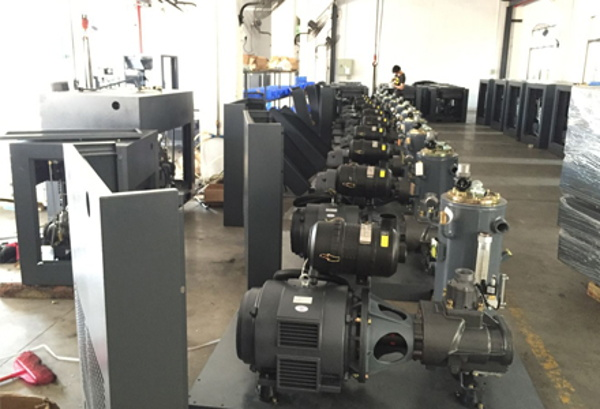 lgfd-direct-driven-screw-compressor-4.jpg