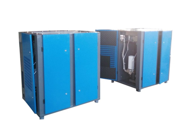 nk-high-end-series-screw-compressor-2_1500545297.jpg